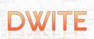 DWITE Online Computer Programming Contest