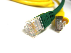 cat5 cable