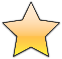 gold star picture