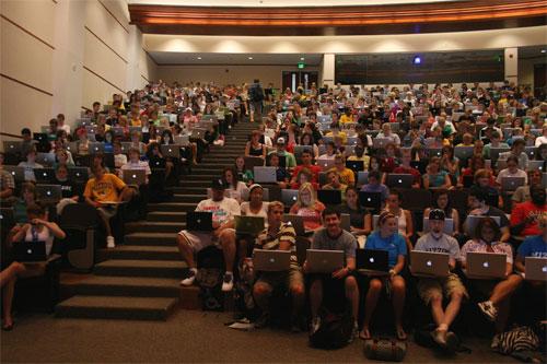wireless_classroom.jpg