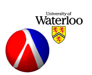 Programming with Scheme at the University of Waterloo