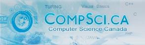 compsci_ca community logo