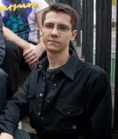 Tony Targonski (compsci.ca/blog editor)
