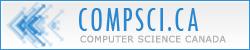 Computer Science Canada Link
